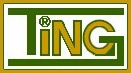 TING INC. is a registered trademark.